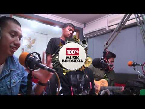 download lagu Indokustik Ran - Curiga gratis