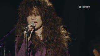 "CARMEN MAKI (カルメン・マキ) - 新譜「CARMEN MAKI 45th Anniv. Live Rock Side & アングラSide」から""1999""の映像を公開 thm Music info Clip"