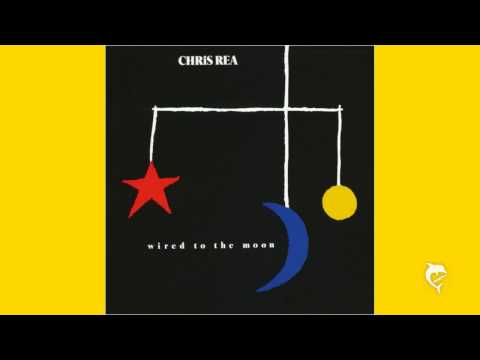 Chris Rea - Winning