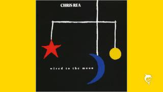 Watch Chris Rea Winning video