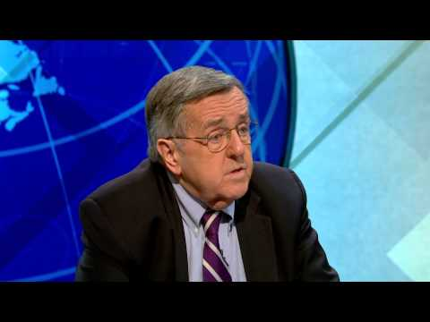 Shields and Brooks on Government Scandals, Watergate