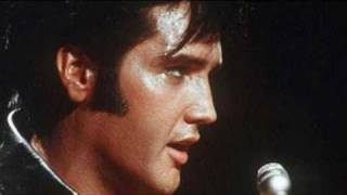 Watch Elvis Presley Suspicion video