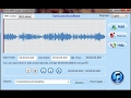 Free MP3 Cutter Joiner in PC in hindi