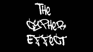 Fast Hip Hop Cypher Instrumental (Prod. By BenedictApolloProductions)