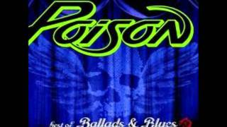 Watch Poison Lay Your Body Down video
