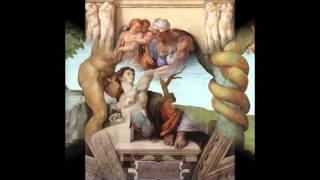 فضيحة روم زلزال الجنسية في الروم