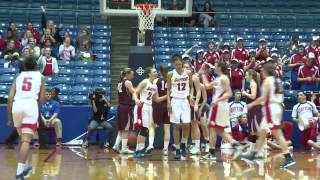 Women's Basketball Preseason Update