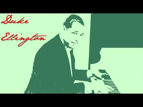 Duke Ellington - Bugle call rag