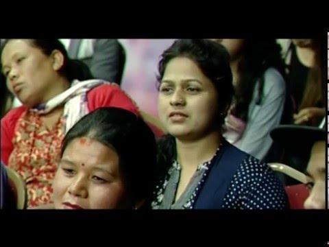 Sajha Sawal Episode - 443 Govt. Policies and programmes
