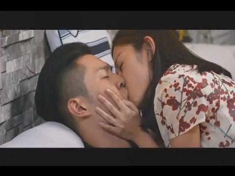 《原諒他77次》預告片正式曝光
