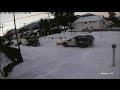 Snowmageddon Hits Chilliwack BC 2017