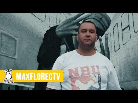 BU - Niezniszczalna Monogamia (official Video) Prod. JazBrothers | NADGRYZIONY ZĘBEM CZASU