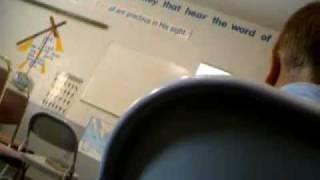 Vídeo 204 de Hymn