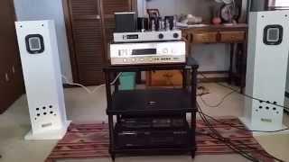 Download Lagu Triode Lab FAL Speakers Gratis STAFABAND