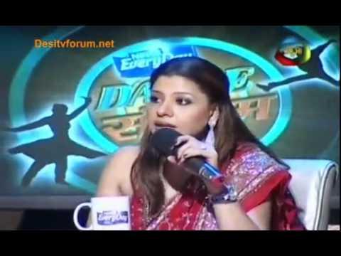 Dance Sangram - 19th March Part4 video