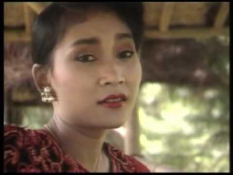 Rangrang Kamelang