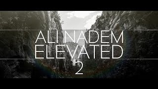 Ali Nadem - Elevated 2 (Mix) | Electro House | Free Download | EDM | WAV MP3 320 💣