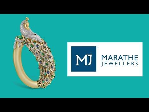 Marathe Jewellers Marathe Jewelers Pune