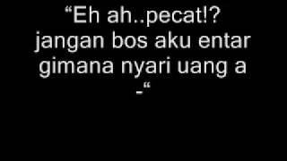 Cara Asik Baca Cerpen.wmv