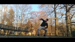MON EVEREST SOPRANO MARINA KAYE freestyle by C Jey