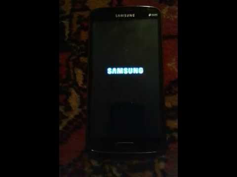 Очистить память Samsung Galaxy Grand-2 Duos SM-G7102