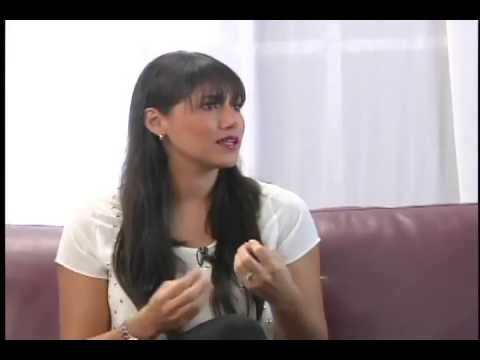 Las Confesiones de Eva con Sharon Amador