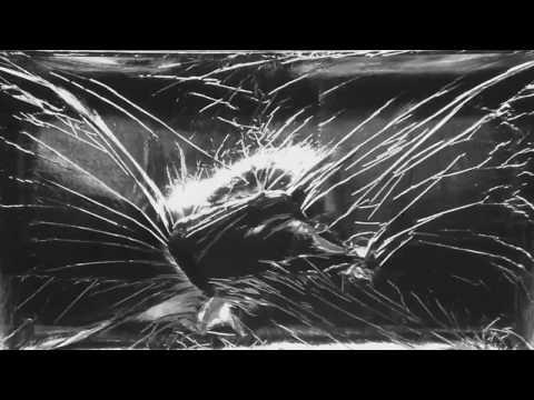 Resonances IT - Interplanetary Original Mix