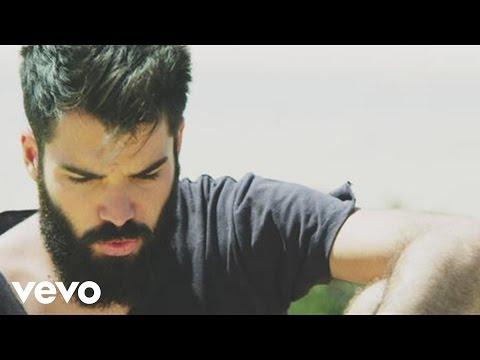 Thumbnail of video Supersubmarina - Arena y Sal