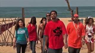 A Hetha - Delon & Iraj feat. Shani