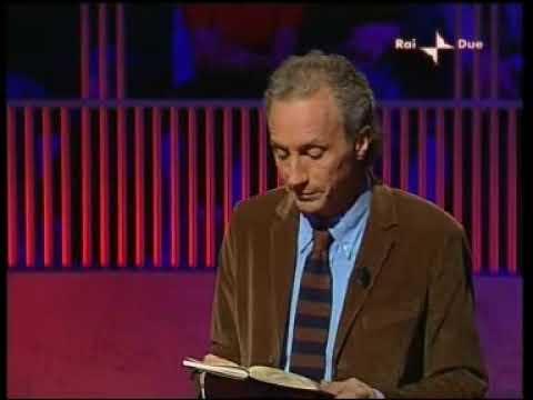 """AnnoZero Marco Travaglio """"Roberto Saviano : Nicola Cosentino e Mario Landolfi i Politici Camorristi"""""""