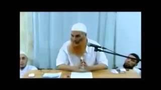 الشيخ ابو النعيم abou na3im: كلمة حول الدعاة في بلاد المغرب