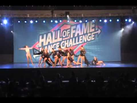 "Dance moms full unaired trio ""whatever i want"" chloe maddie nia, *i ..."