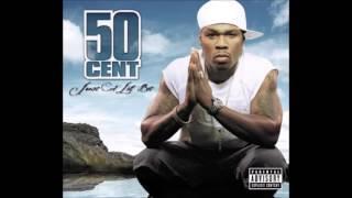 download lagu 50 Cent - Just A Lil Bit gratis