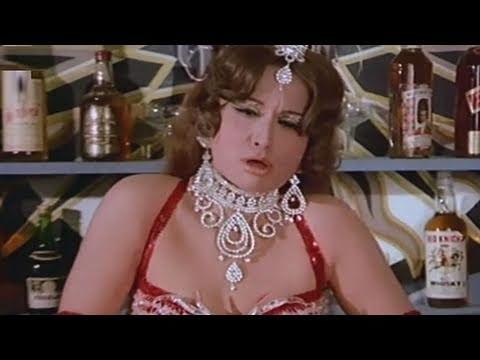 How Sweet Dadaji - Asha, Ranu Mukherjee, Helen, Saira Banu, Saazish Item Song