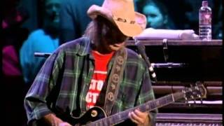 Watch Neil Young When I Hold You In My Arms video