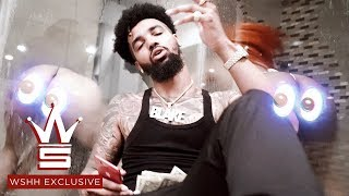 "BLAKE ""Drip Like This"" (WSHH Exclusive - Official Music Video)"