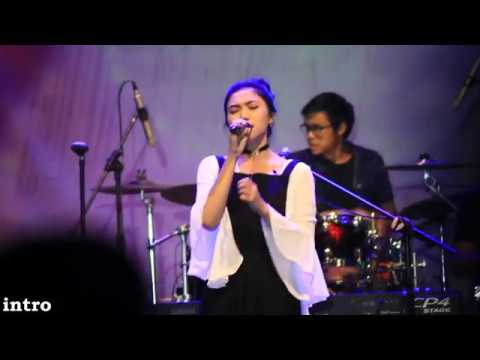 download lagu Isyana Sarasvati  Diesnatalies Smadakediri 57 gratis