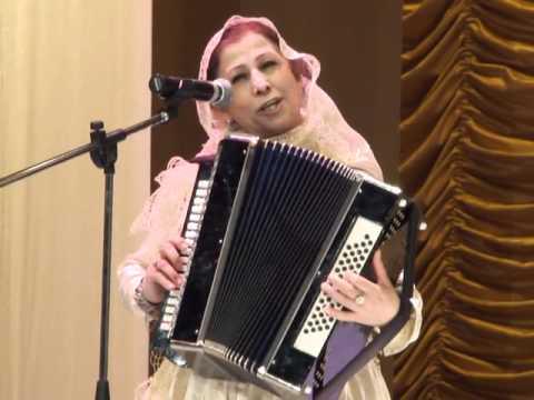 Скачать и слушать кумыкские песни