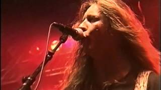 After Forever - Follow in the Cry Live At Pinkpop Festival (2004)