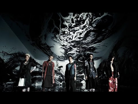 EXILE THE SECOND / One Time One Life <Music Video> from HiGH & LOW ORIGINAL BEST ALBUM