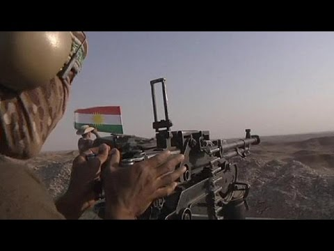 Iraq: torna sotto il controllo di Baghdad la diga di Mosul