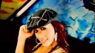 download lagu 05 Melinda - Mabuk Janda Hq gratis