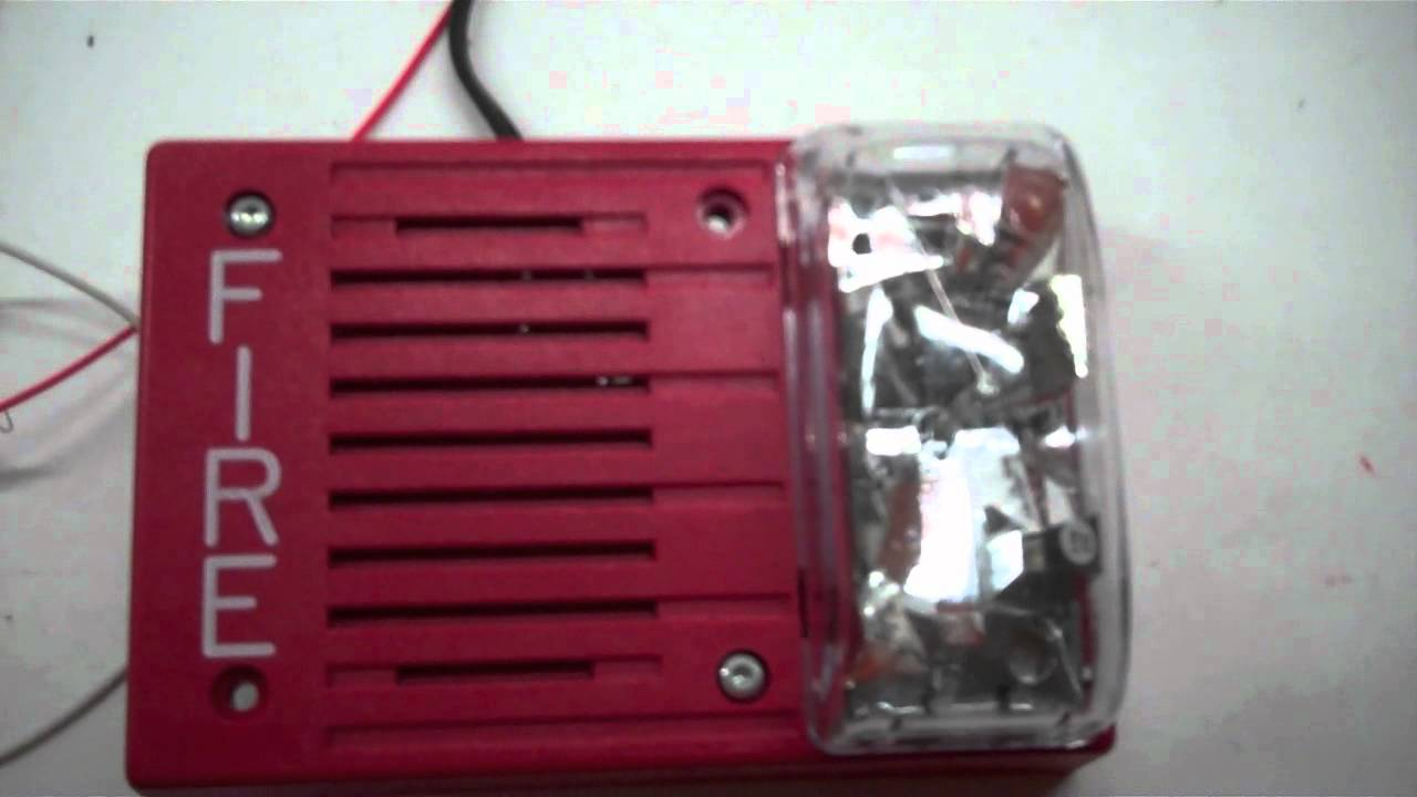 Fci Aom 2rf Relay Control Module besides Global Fire Equipment Juno   En54 Repeater Panel Red 0 3 Loops in addition Ss Spsw besides 500 Jobs Tyco Cork likewise Watch. on simplex fire alarm