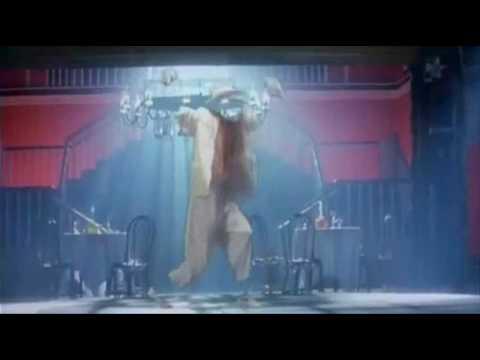 Indian Michael Jackson (**Best Indian Music**) - Mukkala Mukkabala (A R Rahman)~Best Tamil Songs~