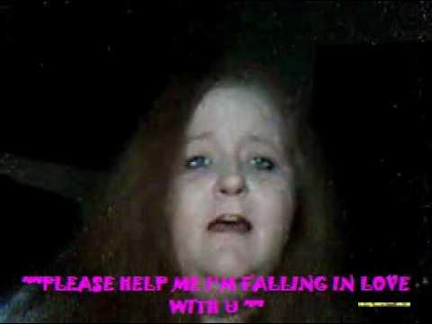 Lila Mccann - Please Help Me I