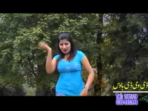 New Pashto Dance Sexy Maria Khan .dat video