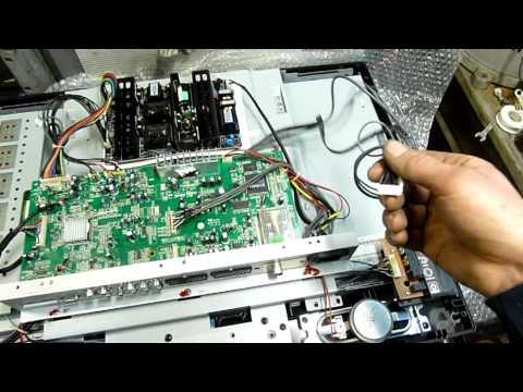 Драйвер На Принтер Hp Deskjet 656C