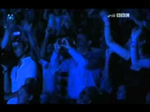 Mansour - Bari Bakh (Antalia Concert).mp4
