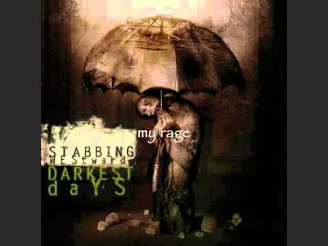 Stabbing Westward - Darkest Days