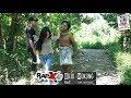 Lagu RapX - Bojo Mokong